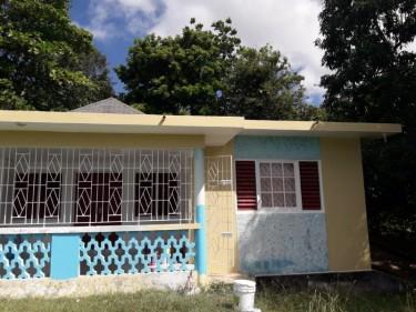 NURSING HOME SUITABLE 3 BEDROOM 2.5 BATH
