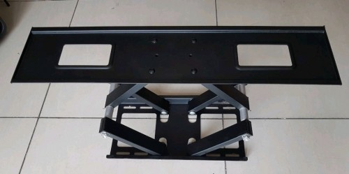 Wall Mount 210721-up To 75