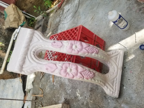Baluster For Sale