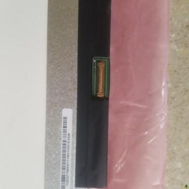 17.3 Inch FHD1080p 60hz 30 Pin Laptop Screen