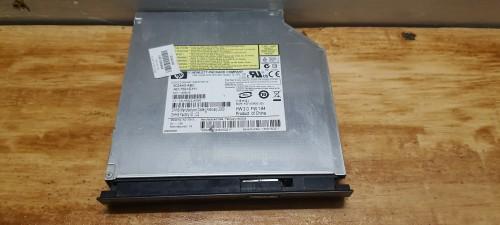 HP Computer DVD Drive