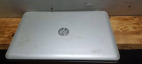 HP Pavillion 15 Notebook Motherboard