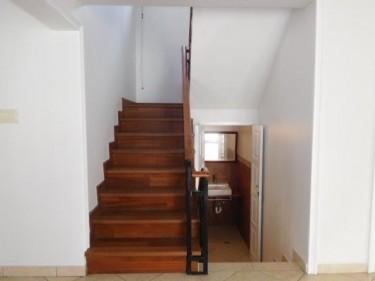Elegant 3 Bedrooms