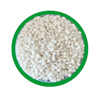 High Quality Pvc Resin Pellets