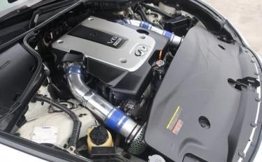 Infiniti M37 Premium
