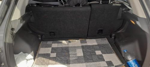 2013 Mitsubishi RVR SUV For Sale