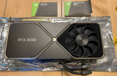 Buy Graphic Cards For Bitcoins Mining And Gaming