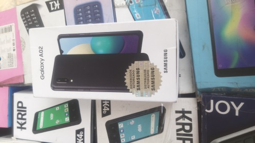 Downtown Store Presents  Phones Sale