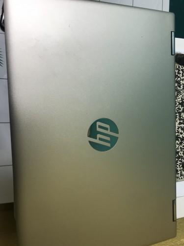 HP 360 Pavilion Laptop