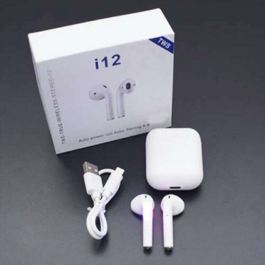 Wireless Headsets Wholesale Prices Available