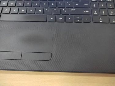 HP 15-af131dx 15.6 Inch (excellent Condition)