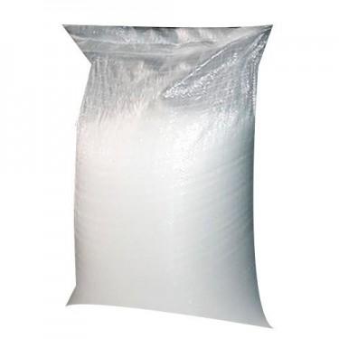 Cold Salt For Sale