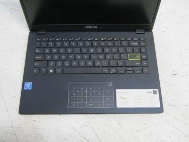 ASUS E410MA-202 14