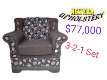 Brand New Sofas, Headboards, Storage Boxes, Etc