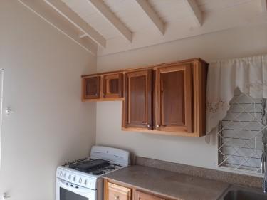 Furnished 2 Bedrooms In The Stonebrook Vistas