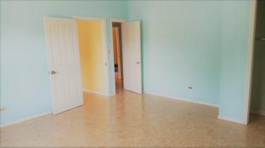 2 Bedrooms - Commercial Building - Westmoreland
