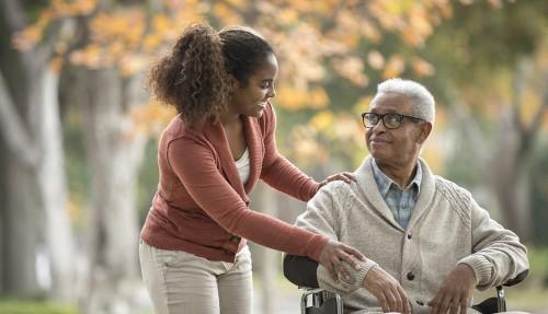 Live-In-Helper/Caregiver Needed In Mandeville Full Time Jobs Mandeville