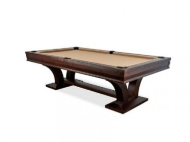 Pool Tables & Accessories  Game Accessories Half Way Tree