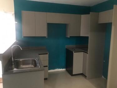 1 Bedroom House Apartments Green Island