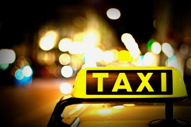 Seeking Taxi Driver Full Time Jobs Spanish Town