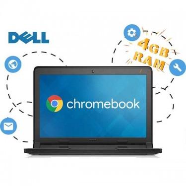 Dell Chromebook 3120 Laptops Half Way Tree