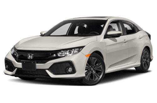 Cars Jamaica Classified Online