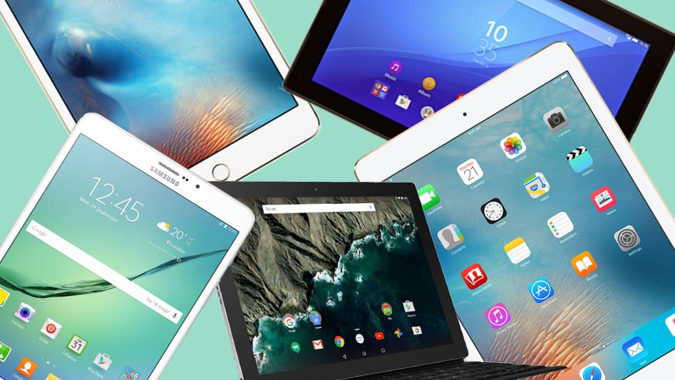 Tablets | Jamaica Classified Online