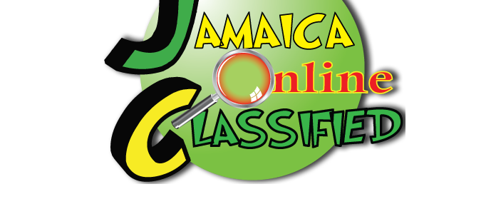 Jamaica Classified Online - Buy, Sell & Rent Cars, Houses